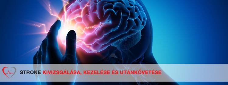 magas vérnyomás stroke fogyatékosság)