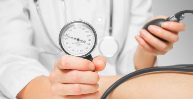 magas vérnyomás teszt)