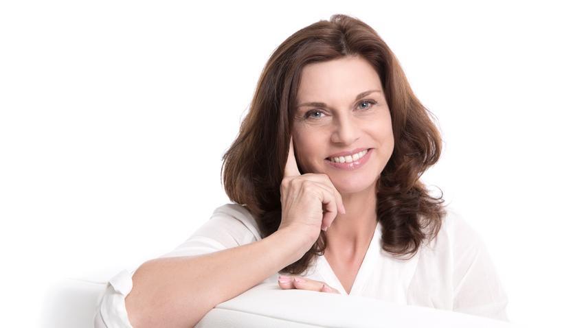 menopauza esetén magas vérnyomás van)