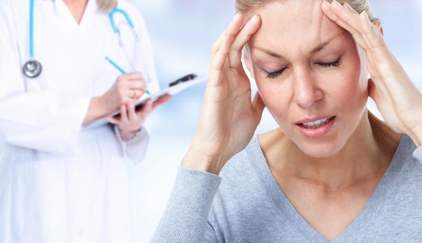 Magasvérnyomás-betegség tünetei, kezelése - Oktogon Medical Center