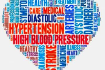 mik a hipertónia típusai borostyánkősav magas vérnyomásról vélemények