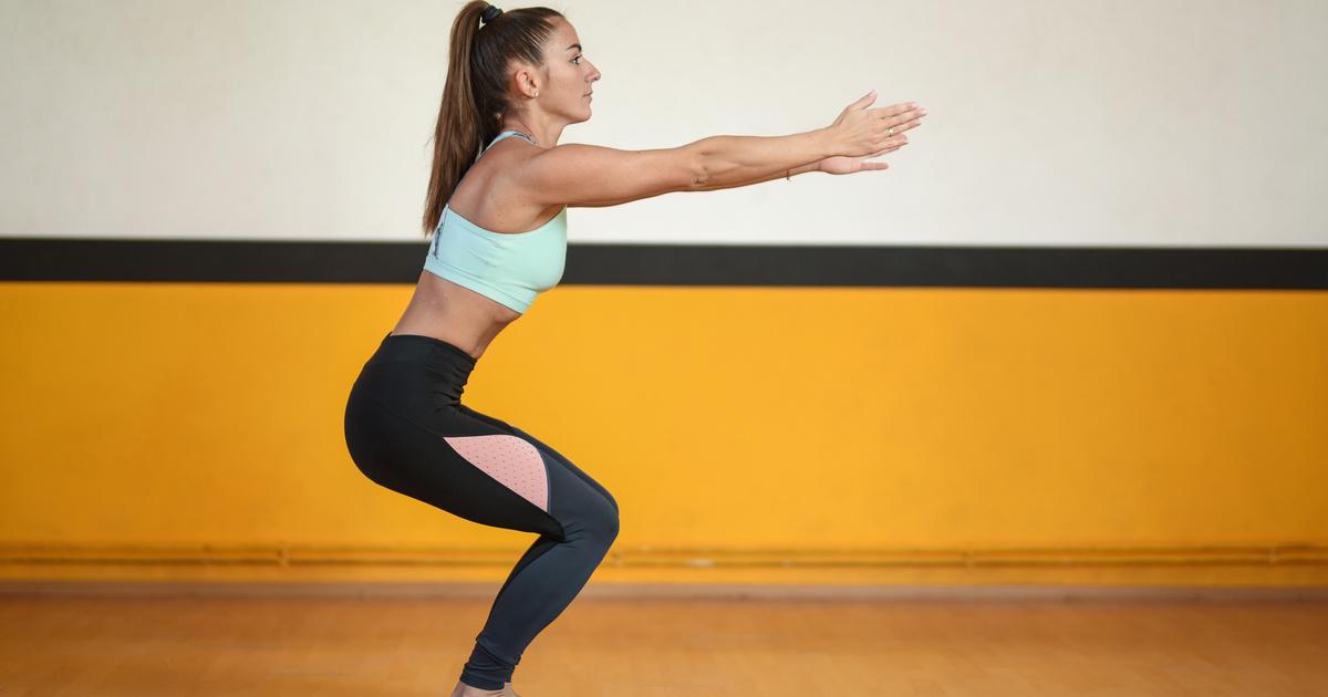 milyen fizikai gyakorlatokat kell elvégezni a magas vérnyomás esetén)