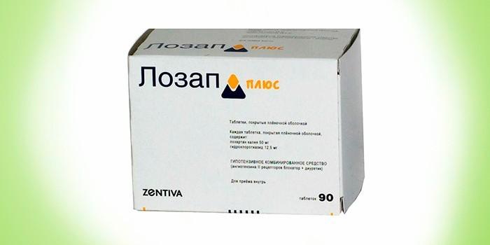 internista ru magas vérnyomás
