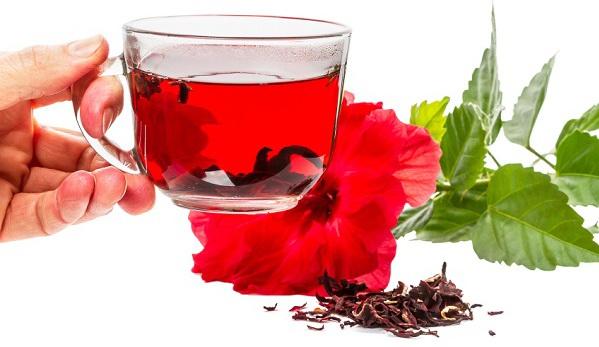 milyen italokat lehet alkalmazni magas vérnyomás esetén
