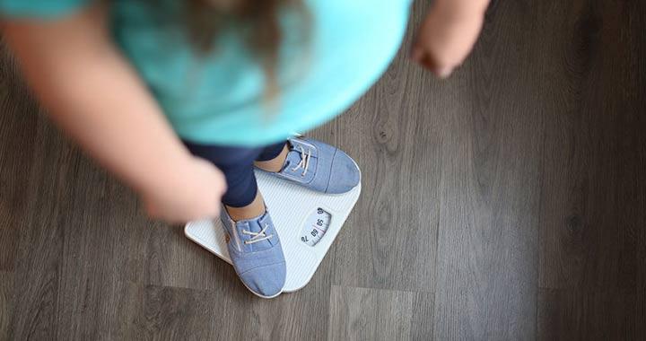 miért az ifjúsági magas vérnyomásban ami hipertónia lehet