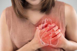 mit kell bevenni a magas vérnyomásban szenvedő idősek számára)