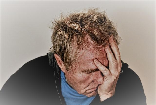 nehéz fej magas vérnyomással magas vérnyomás okozta fejfájás