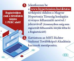 Nemzetközi Hypertonia Nap -- május 17 | eLitMed