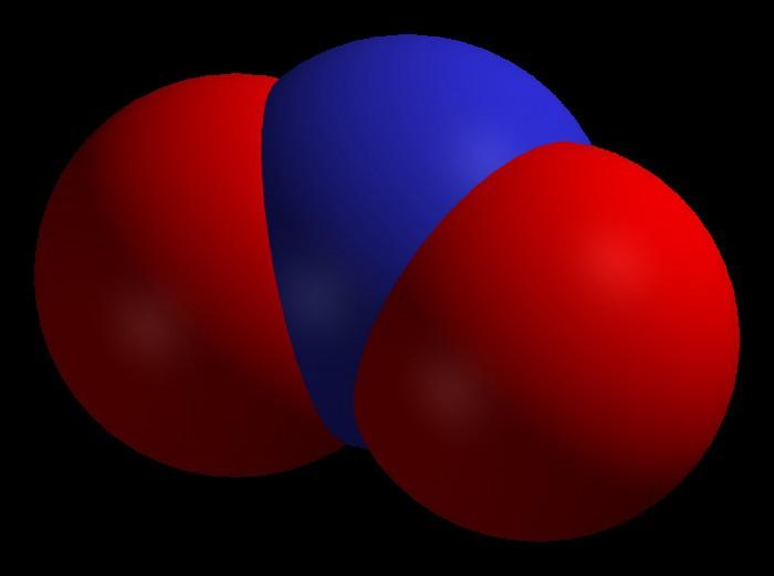 nitrogén-oxid magas vérnyomás)