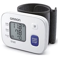 omron magas vérnyomás esetén