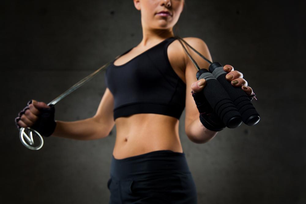 osztályok az edzőteremben magas vérnyomás ellen)