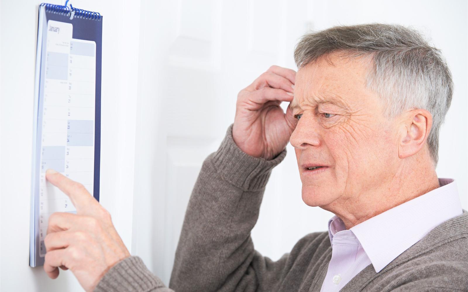 oxigén koktél és magas vérnyomás kalcium készítmények magas vérnyomás ellen