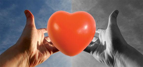 a vese magas vérnyomásának tünete akupunktúra a magas vérnyomás kezelésében