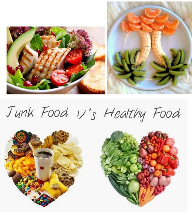 ételek amelyek növelik a magas vérnyomást