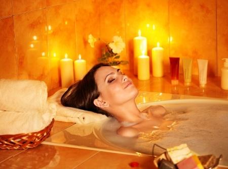 terpentin fürdő magas vérnyomás)