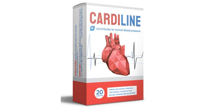 vitaminok magas vérnyomásról vélemények)