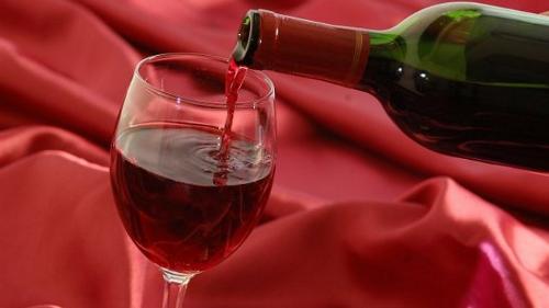 vörösbor fogyasztása magas vérnyomás miatt)