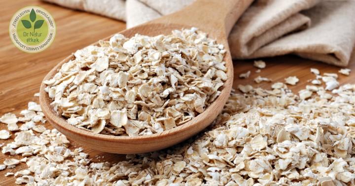 A zab csökkenti a koleszterinszintet