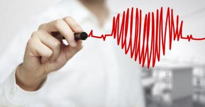 Szívbetegség és autóvezetés