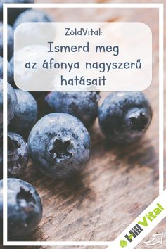 milyen gyümölcslé jó a magas vérnyomás esetén)