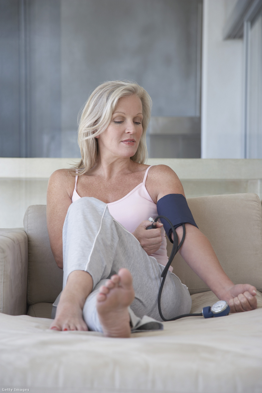 hogyan kell edzeni a szívet és az ereket magas vérnyomásban kezet rázva magas vérnyomásban