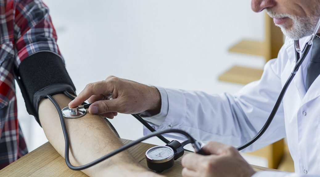 enyhe magas vérnyomás elleni gyógyszerek