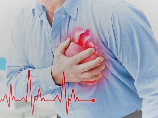 gyógyszerek a szívelégtelenség megelőzésére magas vérnyomásban