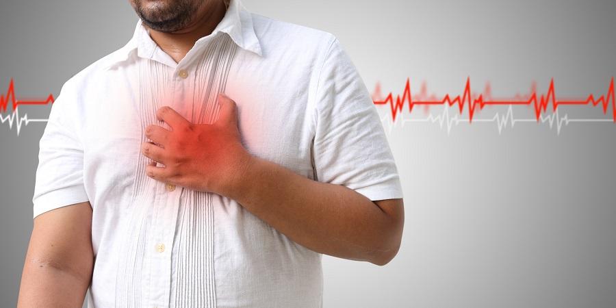 angina pectoris és magas vérnyomás kezelése)