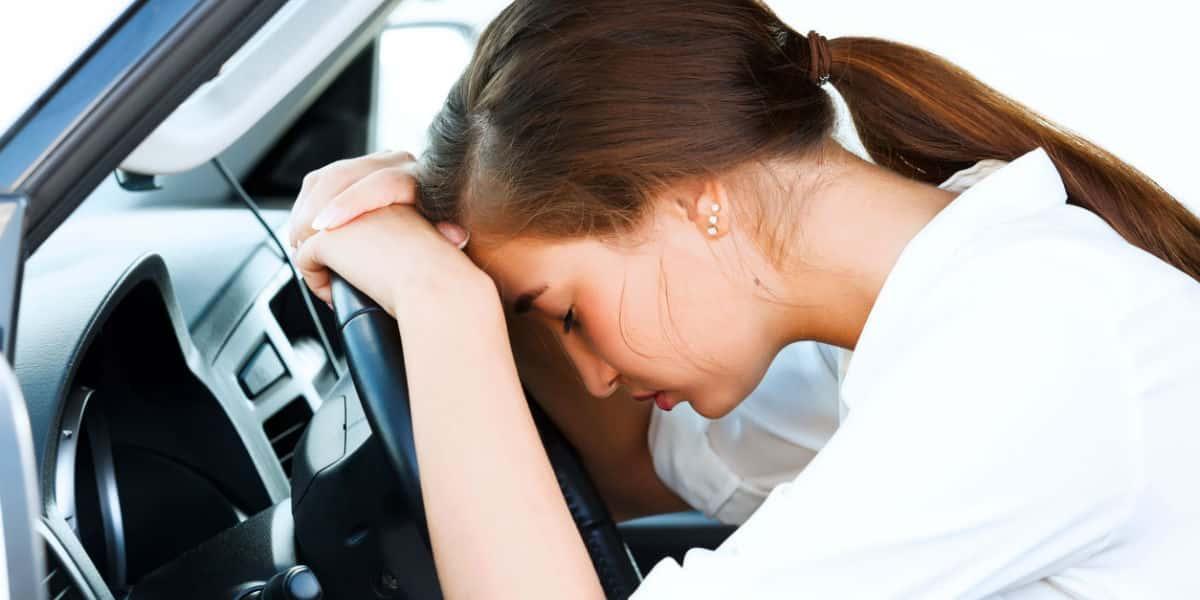 magas vérnyomásban vezethet autót korlátozottan alkalmas magas vérnyomás kezelésére