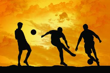 futball magas vérnyomás ellen)