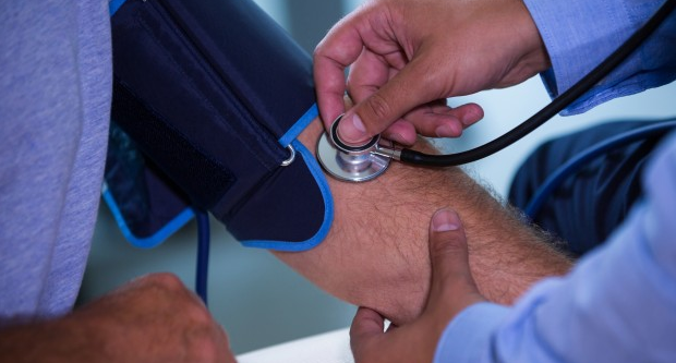 magas vérnyomás kezdete borostyánkősav magas vérnyomás esetén