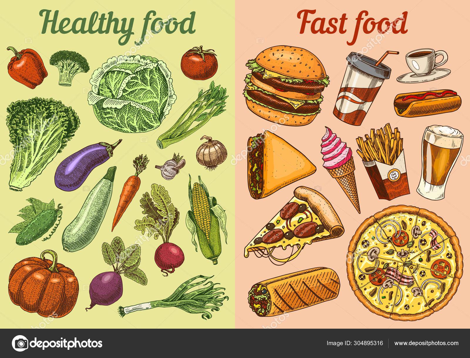 Májbarát ételek | TermészetGyógyász Magazin