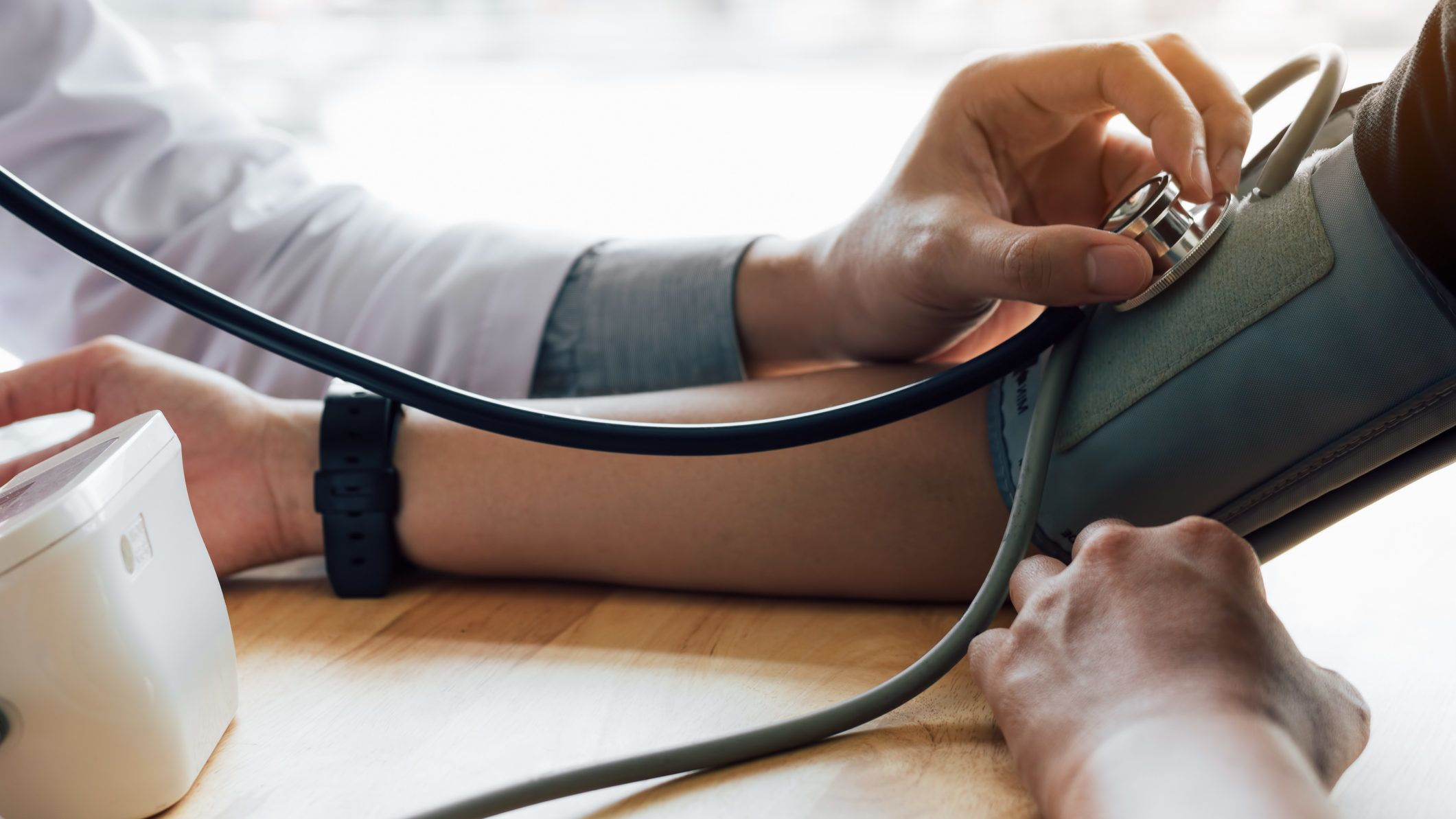 magas vérnyomásban halt meg magas vérnyomás híres embereknél