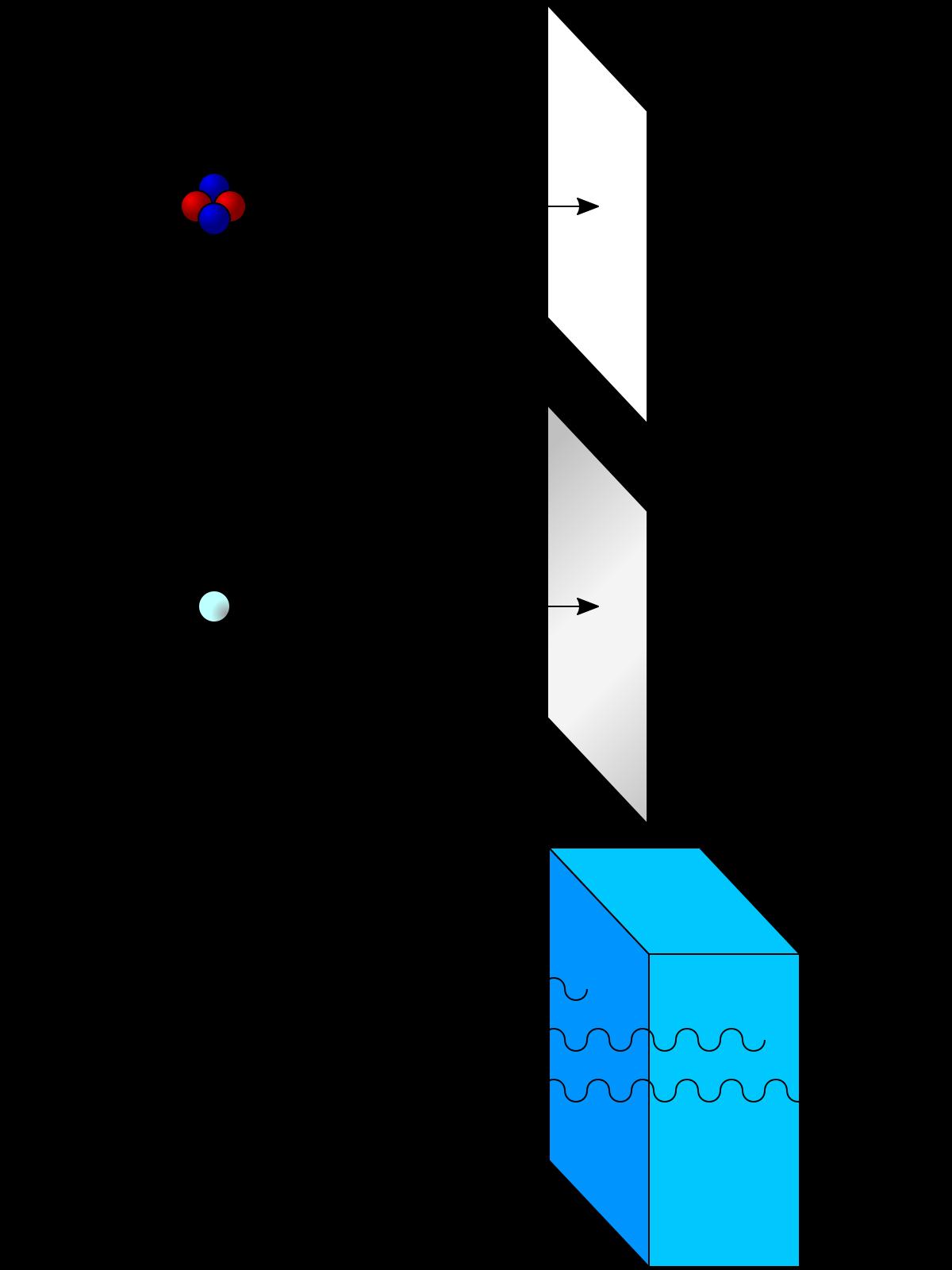 hipotenzióval járó tórium)