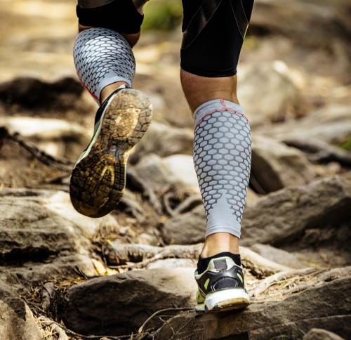 kompressziós ruházat magas vérnyomás ellen