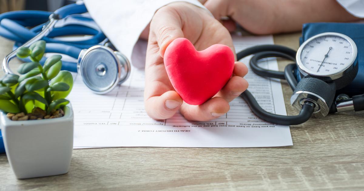 Magas vérnyomás haloterápia. Magas vérnyomás tünetei, kezelése - KardioKözpont