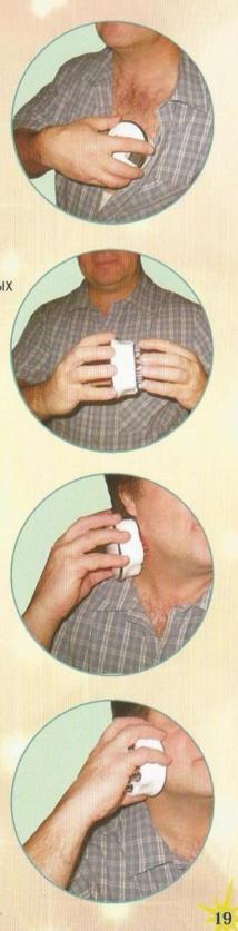 századi magas vérnyomás kezelése)