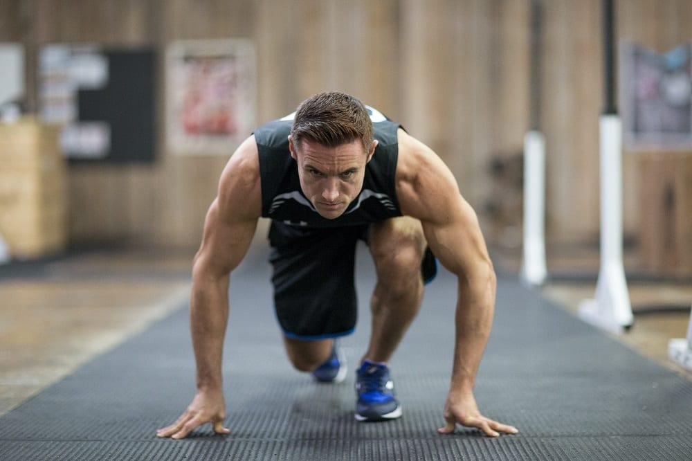 lehetséges-e 1 fokos magas vérnyomással sportolni)