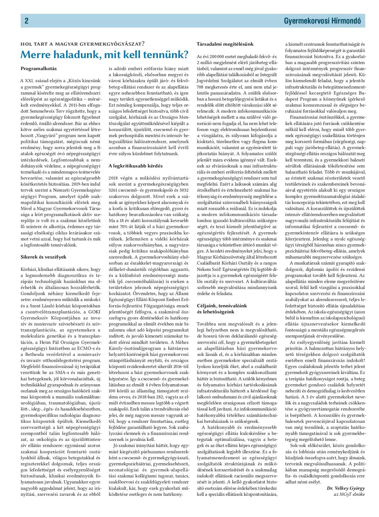 a magas vérnyomás neurogén elmélete
