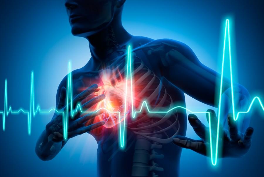 animációs hipertónia hogyan lehet IVK-t kapni magas vérnyomás esetén