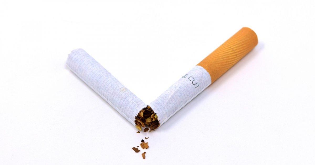 elektronikus cigaretta magas vérnyomás