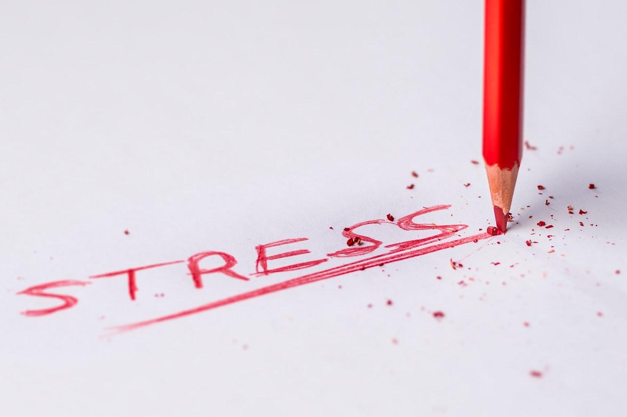 stressz és magas vérnyomás képek)