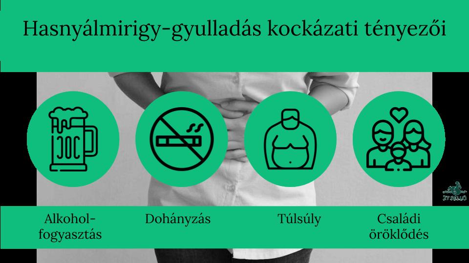 magas vérnyomás és hasnyálmirigy-gyulladás béta-blokkoló magas vérnyomás esetén és vizelethajtó