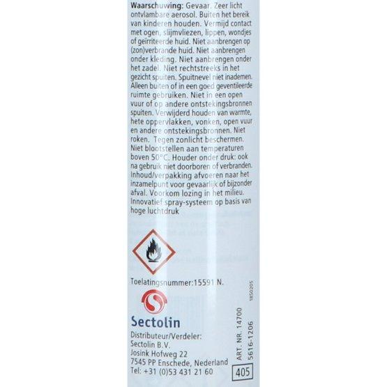 Fűszerek, melyek jók magas vérnyomásra - HáziPatika