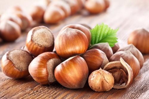 gyógynövények magas vérnyomás kezelésére vese magas vérnyomás nyomás