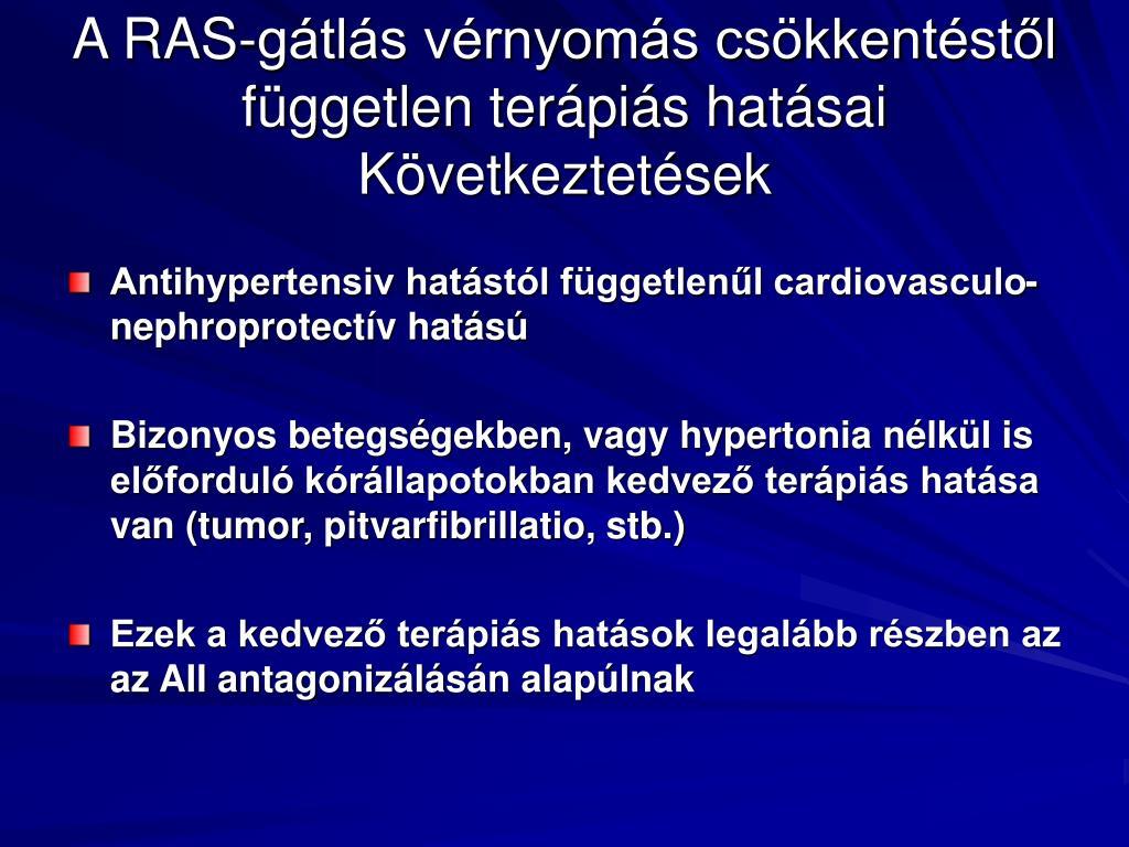 tüdő hipertónia mi ez)