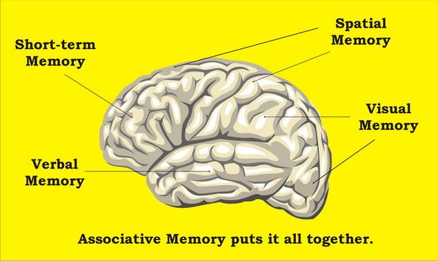 mi a veszélye az agyi magas vérnyomásnak magas vérnyomás 1 fok 2 fokozat