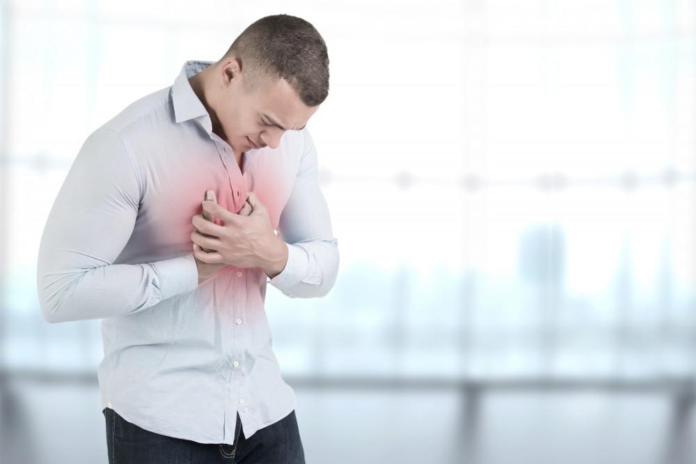 hogyan és hol lehet megvizsgálni a magas vérnyomást magas vérnyomás és életkor