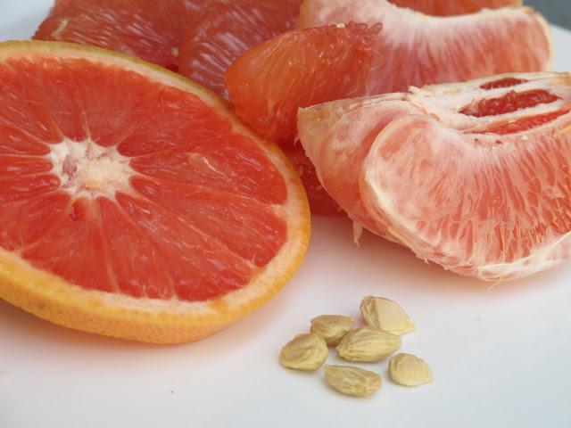 grapefruit és magas vérnyomás
