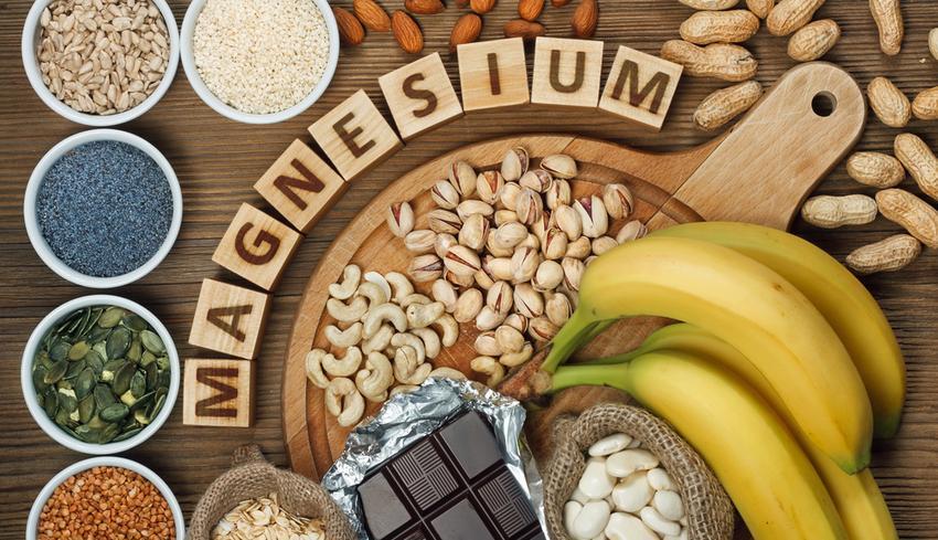 milyen ételek növelhetik a vérnyomást magas vérnyomás esetén